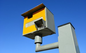 EABHCW Speed camera, Richmondsworth Road, Watford, Hertfords