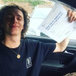 Driving Lessons Torquay, Paignton & Newton Abbot Only 3 Faults! Angus-150x150