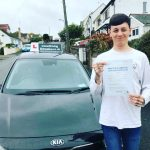 Driving Lessons Torquay, Paignton & Newton Abbot First Time Pass! Aaron-150x150